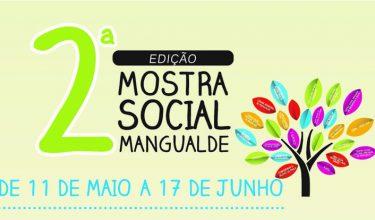 Banner_2Mostra Socia_dest