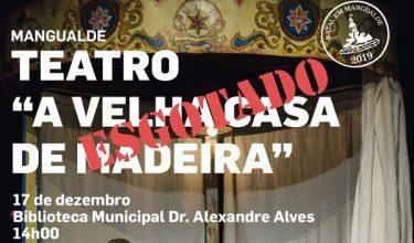 Banner_AVelhaCasaMadeira_dest_220_375_esgot2