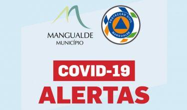 Banner_Alertas_Covid_V2