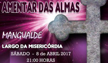 Banner_Amentar das Almas_2017