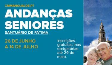 Banner_Andancas_Seniores_Fatima_B