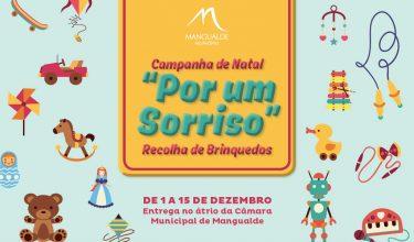 Banner_BrinquedosPorUmSorriso