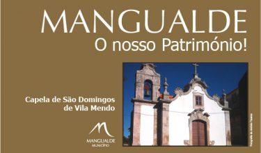 Banner_Capela_S_Domingos_VilaMendoTavares