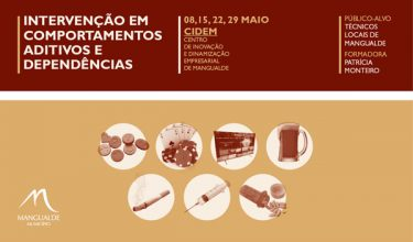 Banner_ComportamentosAditivos_dest