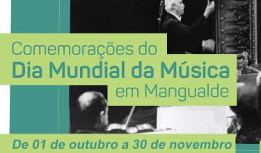 Banner_DiaMundialMusica_DEST