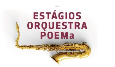 Banner_EstagioPoema_dest