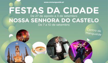 Banner_Festas_da_Cidade