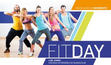 Banner_FitDay2017