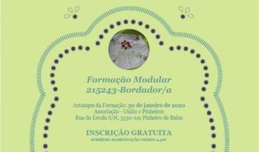 Banner_Formacaobordados-13-1-2020_dest
