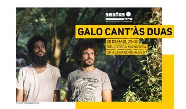 Banner_Galocantaasduas