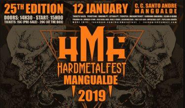 Banner_HardMetalFest_dest
