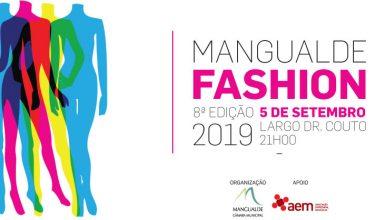 Mangualde_fashion-2019-Ficha-inscricao-01