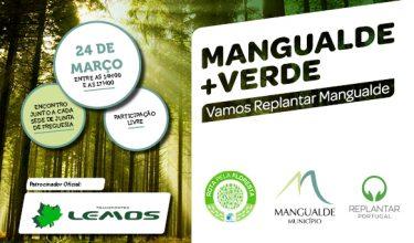 Banner_MangualdeMaisVerde_V03
