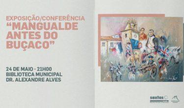 Banner_Mangualdeantesbucaco_dest