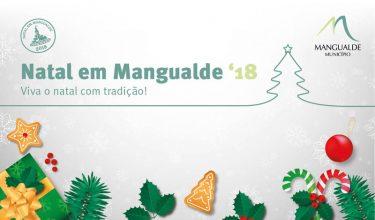 Banner_Natal_em_Mangualde_dest