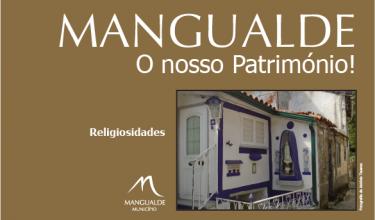 Banner_NossoPatrimoonio_Religiosidades1