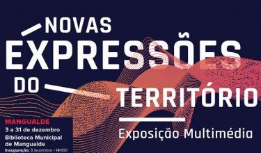 Banner_NovasExpressoesTerritorio_dest