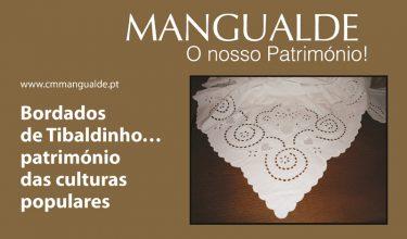 Bordados de Tibaldinho Banner 280x166