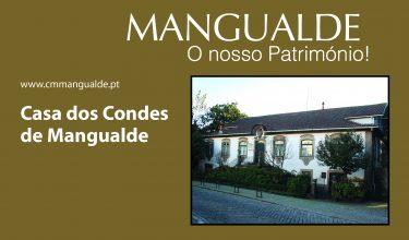 Casa dos Condes