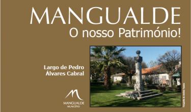 Banner_Patrimonio_Lrg_PedroAlvACabral