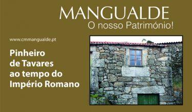 Banner_Patrimonio_Pinheiroavares