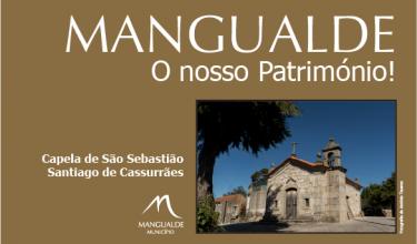 Banner_Patrimonio_capelasaosebastiao