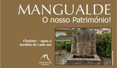 Banner_Patrimonio_chafarizcunha