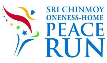 Peace Run