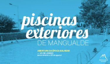 Banner_Piscinasexteriores2020