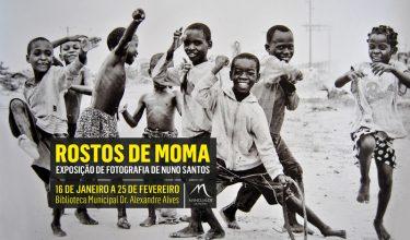 rostos_moma