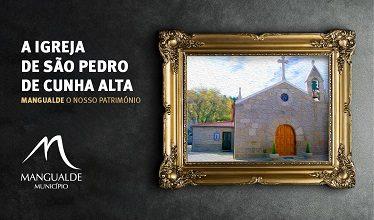 Banner_Sao_Pedro_Cunha_Alta