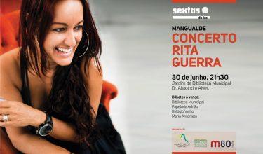 Banner_SextasLua_RitaGuerra