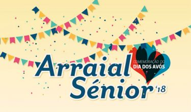 arrail senior