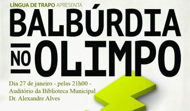 balburdia_no_olimpo-cartazA3