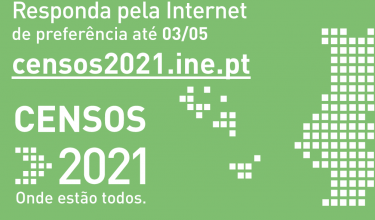 Banner_censos2021_2