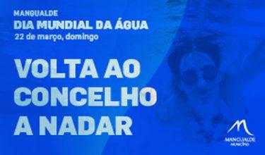 Banner_concelhonadar2020