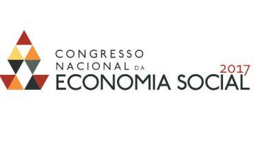 Banner_congressoeconomia