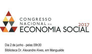 Banner_congressoeconomia_v2