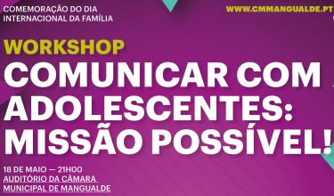 Banner_dest_workshop_adolecentes
