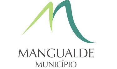 Banner_logomangualde