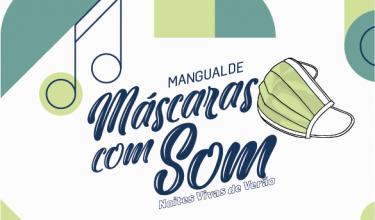 Banner_mascSom