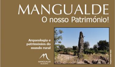 Banner_patrimonio_arquelogiapatrimonio