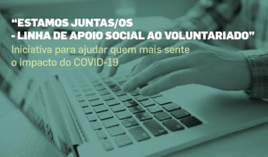 Banner_plataforma_Voluntariado_dest