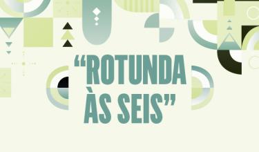Banner_rotundaseis_dest