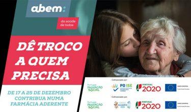 Banner_trocoquemprecisa_dest