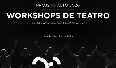 Banner_workshopteatro_dest