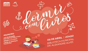 Dormir_com_Livros_Banner