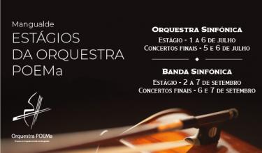 Estagios_da_Orquestra_Banner