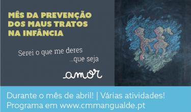 Maus_Tratos_na_Infancia_Banner