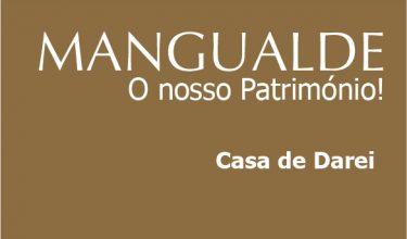 Patrimonio_banner_Casadarei